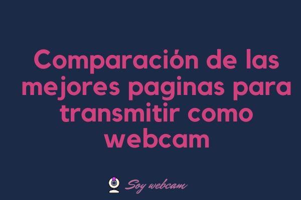 paginas-webcam