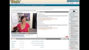Tutorial de Chaturbate: Cómo usar aplicaciones y bots